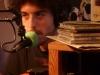 15 Steven Radio