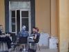 riunione-in-giardino-2-web