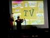 8:3 L'attimo Bert e Fabio TV WEB