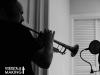 Bert_Trumpet