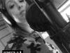 Susanna_Buffa_in_studio