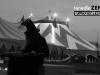 Foto Icona Zen Annuncio video