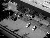 1809-parcheggio