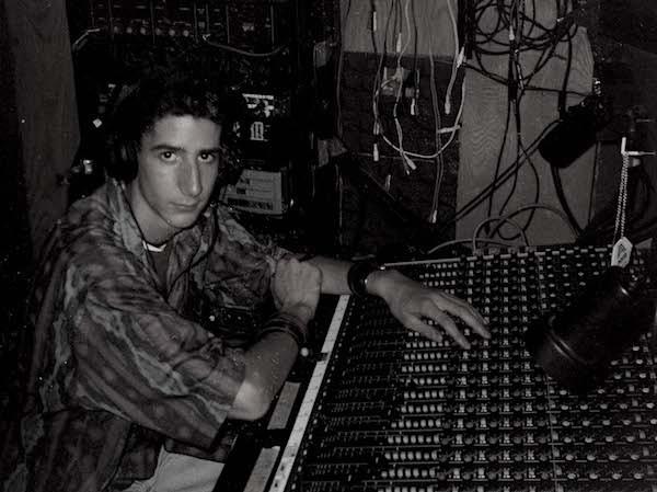 Studio-Fede