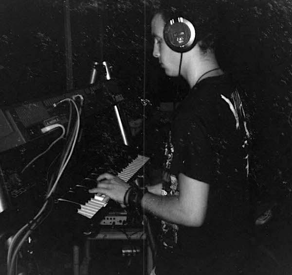 Studio-Marco