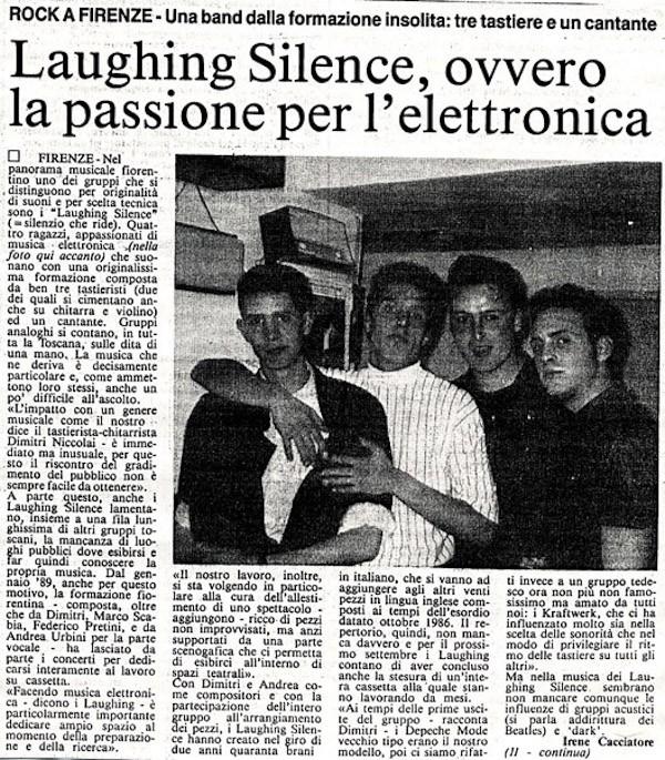 la-nazione-laughing