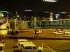 Airport SCHIP