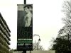 Kubrick in Brussels webbb