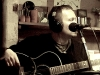 Radio Contrabanda 2013 -2  web