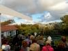 Noordwijk foto GP Audience web