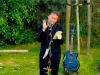 Noordwijk foto GP TenEmily web