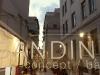 Bandini Concept copia