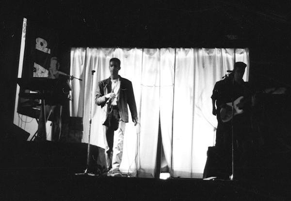 Stage-Montespertoli