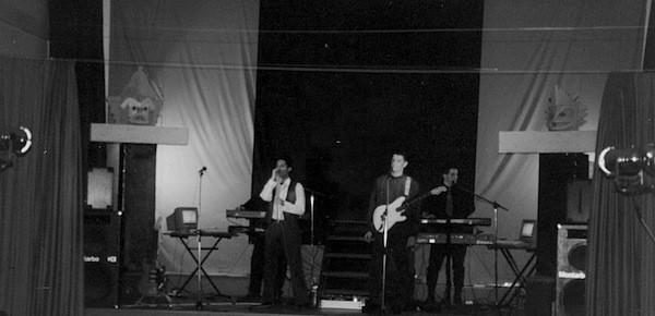 Dam-Nostalghia-Live2