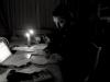 09:02:2013 notturno