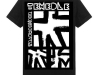 00_Tenedle_Traumsender_Black_T-shirt_Final_copia_2